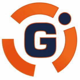 Goldegg Training Medienakademie logo