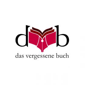 DVB Verlag GmbH logo
