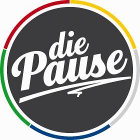 """Kochstudio """"die Pause"""" am Spittelberg"""
