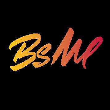 BigsMile Club logo