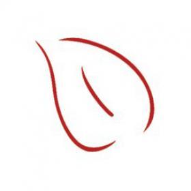 schmid & diamant logo